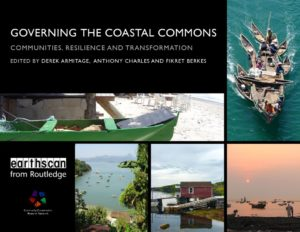 thumbnail of Governing the Coastal Commons – Booklet