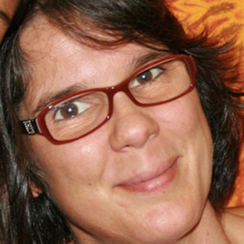 Cristiana Simão Seixas Researcher CCRN