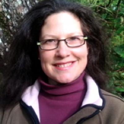 Laura Loucks CCRN Researcher