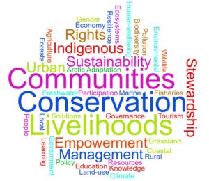 Community Conservation Research Network | Communities